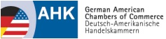 AHK German American Chambers of Commerce Deutsch-Amerikanische Handelskammern